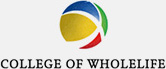 college of whole life